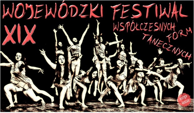 festiwal-form-tanecznych-pulawy