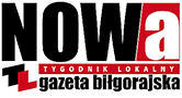 Nowa Gazeta Biłgorajska