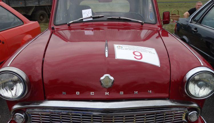 DSC05262
