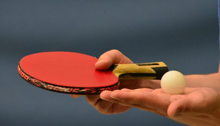 table-tennis-407489_960_720