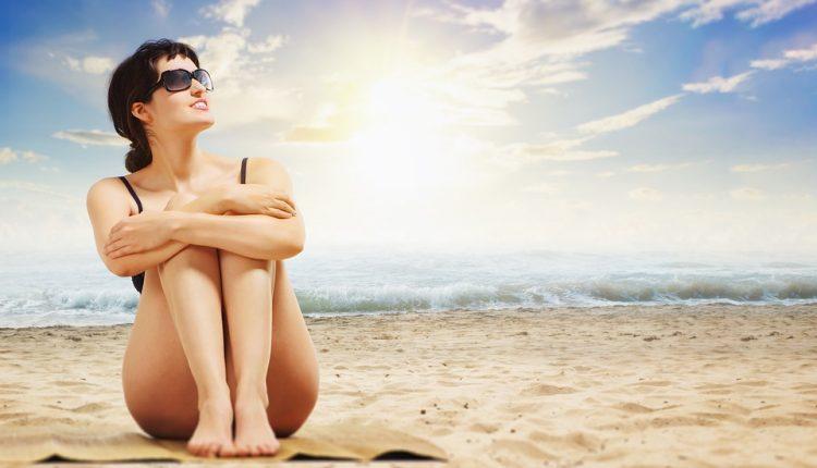 beach-3058917_960_720