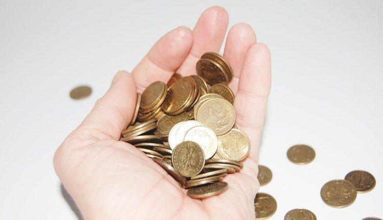 money-621349_960_720