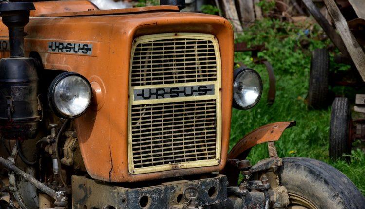 the-vehicle-3363552_960_720