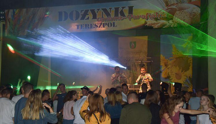 2018_Dozynki_gminne016