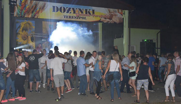 2018_Dozynki_gminne024