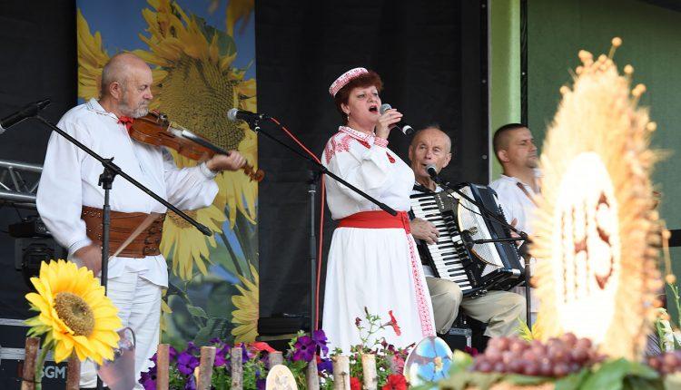 2018_Dozynki_gminne132