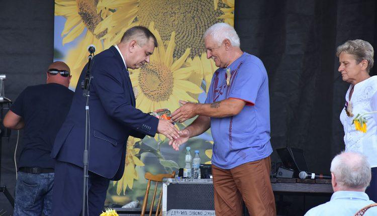 2018_Dozynki_gminne175