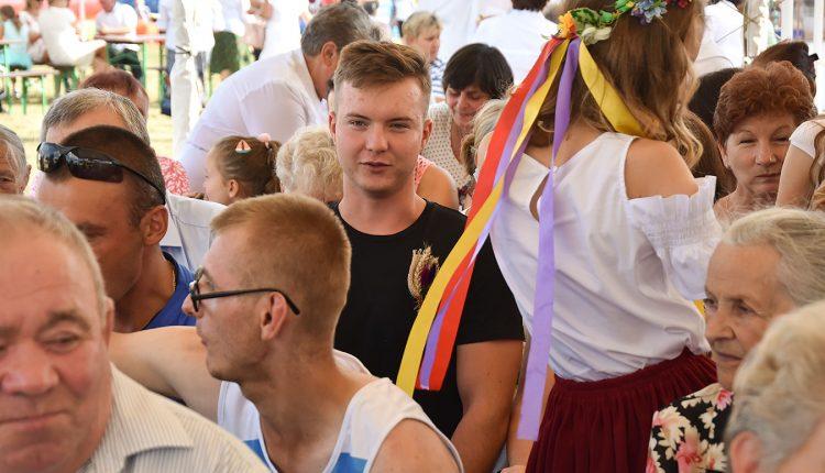 2018_Dozynki_gminne290