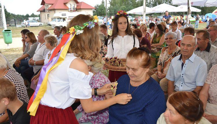 2018_Dozynki_gminne313