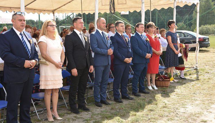 2018_Dozynki_gminne335
