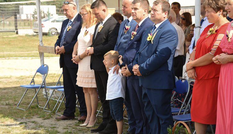 2018_Dozynki_gminne351