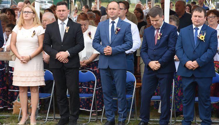 2018_Dozynki_gminne377