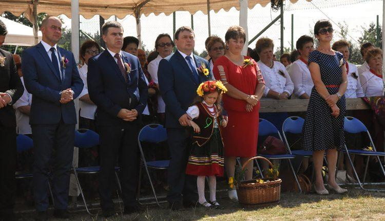 2018_Dozynki_gminne428
