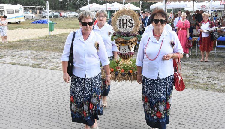 2018_Dozynki_gminne482