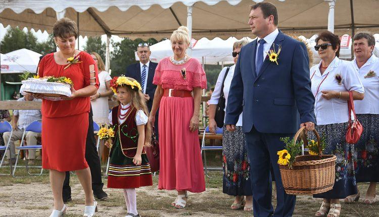 2018_Dozynki_gminne491