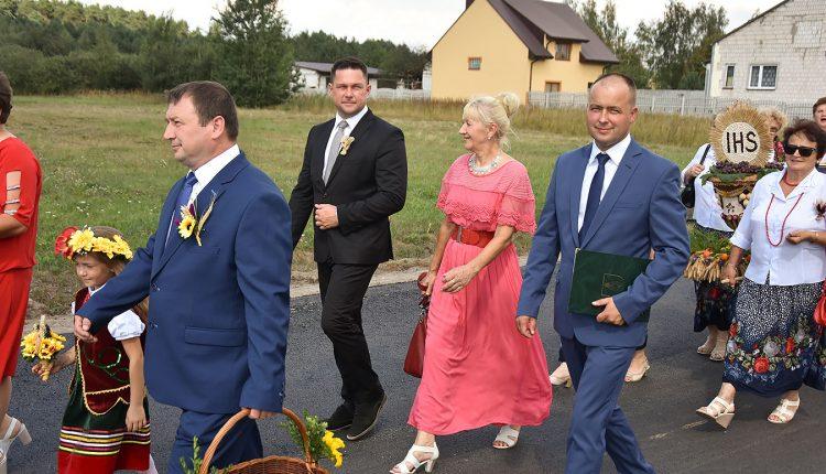 2018_Dozynki_gminne504