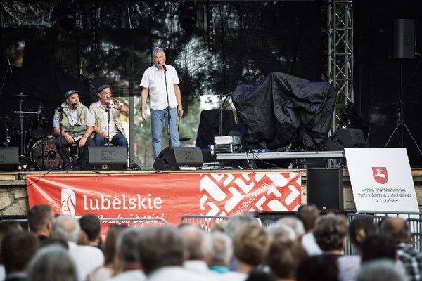 600x0_eko2018-11-kabaret