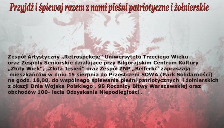 Zaproszenie 2018 r.