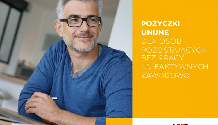 banner_bezrobotni_lubelskie1