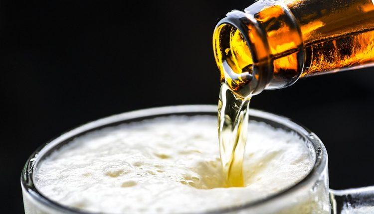 beer-3445988_960_720