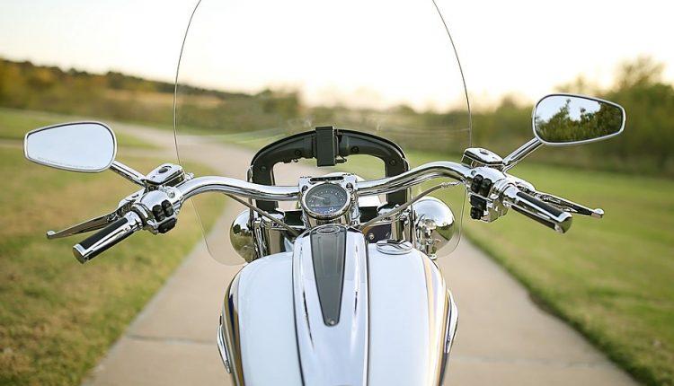 bike-3176881_960_720