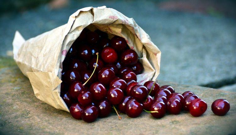 cherries-3522365_960_720