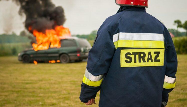 firefighter-484541_960_720