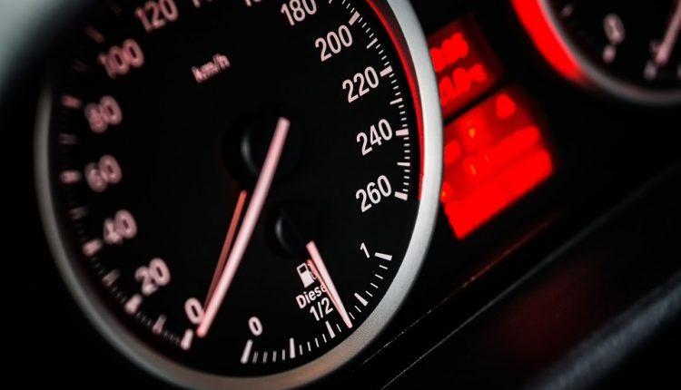 speed-1249610_960_720