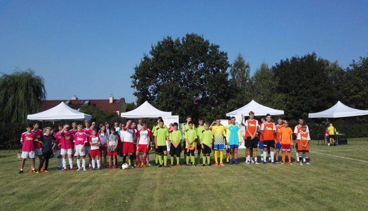 Turniej_start