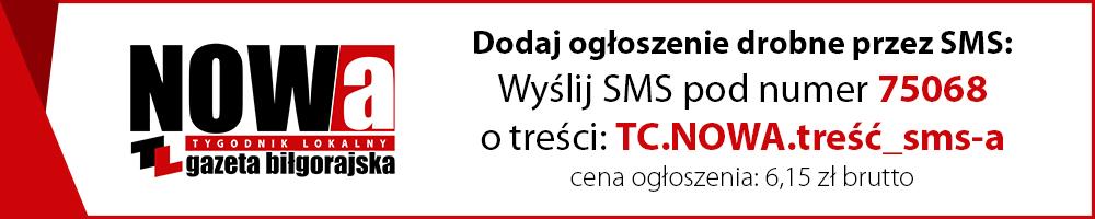 Ogłoszenia