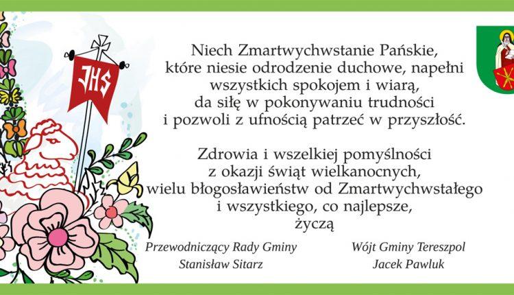 Tereszpol_wielkanoc_NOWA