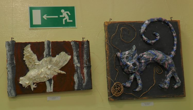 ekspozycje-wystawa-podroz-w-czasie (14)