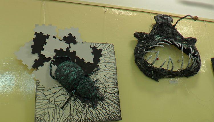 ekspozycje-wystawa-podroz-w-czasie (21)