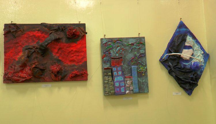 ekspozycje-wystawa-podroz-w-czasie (9)