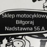 """Inter-Cross Amter""-Wojciech Miazga"