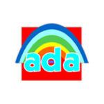 """""""ADA""""-chemia budowlana"""