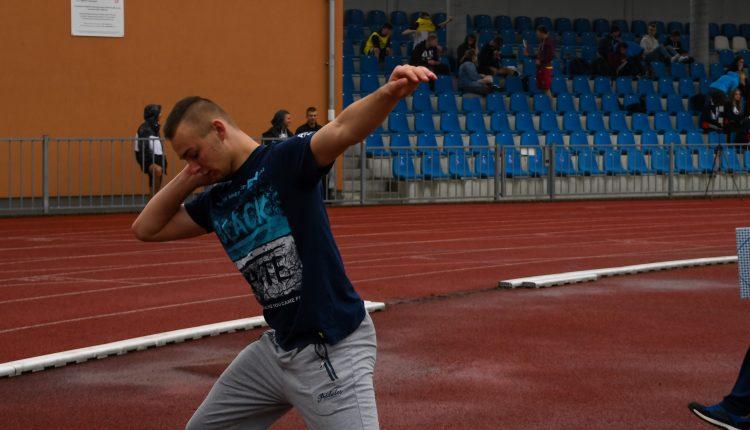 Yawodz Sportowe (5 of 11)
