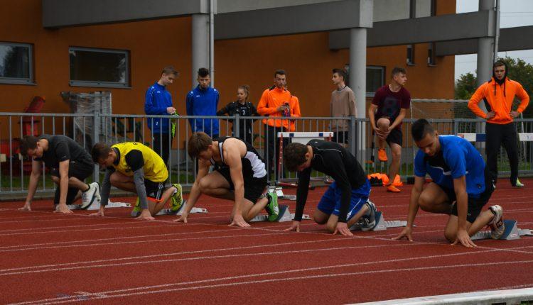 Yawodz Sportowe (7 of 11)