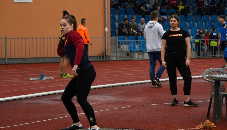 Yawodz Sportowe (9 of 11)