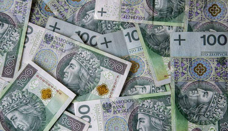 euro-banknotes-4414928_960_720