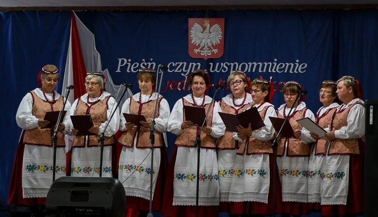 11.11 Biszcza (27 of 50)