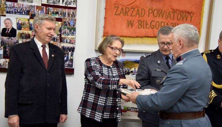 admin@gazetabilgoraj.pl