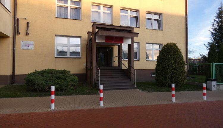 I Liceum Ogólnokształcące im. ONZ (3)
