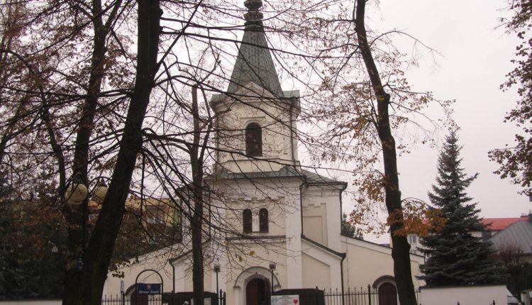 Kościół św. Jerzego (12)