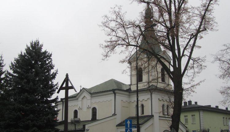 Kościół św. Jerzego (15)