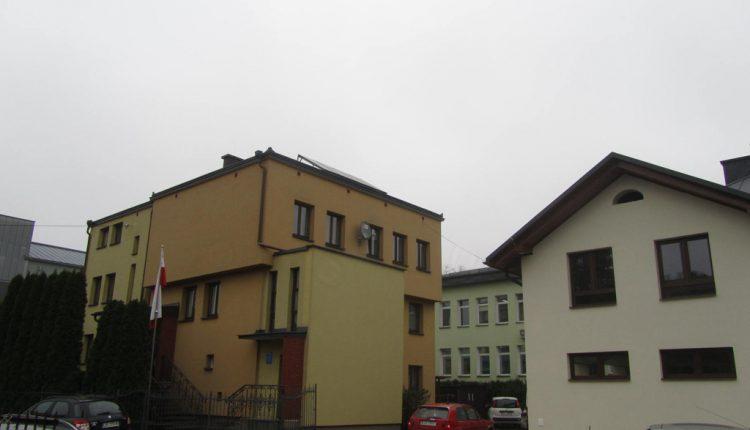 Kościół św. Jerzego (18)