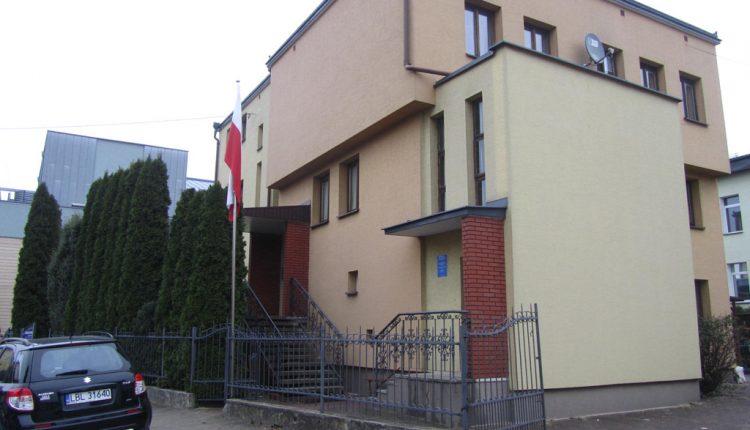 Kościół św. Jerzego (3)