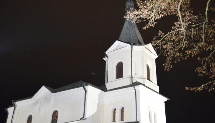 Kościół św. Jerzego (8)