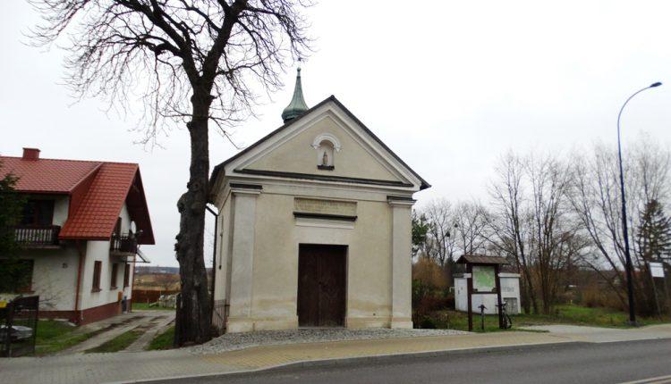Kościół Marii Magdaleny 16
