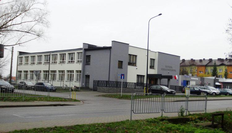 LOKuj w przyszłość Prywatna Szkoła Podstawowa w Biłgoraju (1)